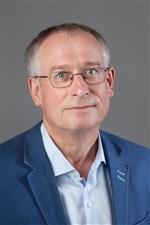 Blogs Bert Elfferich RB